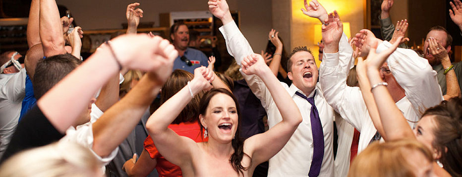 Livewire San Francisco Dance Cover Band For Corporate Events Private Parties Weddings Benefits
